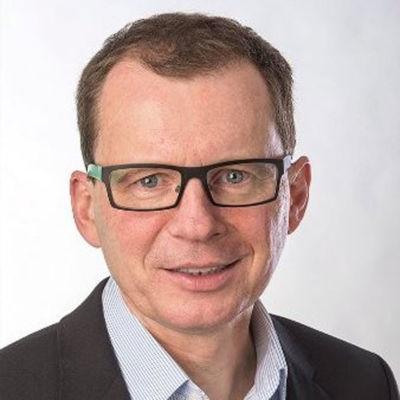 Andreas Mayerl