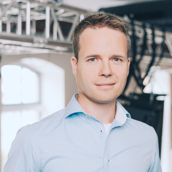 Matthias Lessing