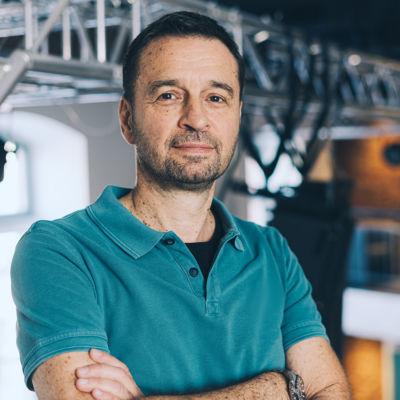 Michael von Keitz